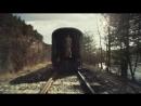 Вне времени, мини-фильм от Lacoste