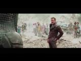 Peter QuillStar-Lord II Panda (Remix)