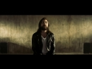 Nic Cester - Hard Times (Official Video)