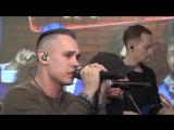 25 17 Жду Чуда (#LIVE Авторадио).mp4