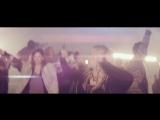 Ellie Goulding - Burn_HD