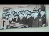 К 100-летию Назара Наджми 2 часть