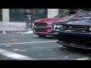 DODGE Fastest Way Commercial