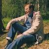 Serge Brovko