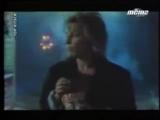 Catherine Lara-Nuit magique