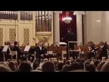 Евгений Дятлов, филармония 11
