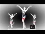 #V&ampProduction #dance #каждыйвторник20.00 #лучшиетанцывспб #надобыть #научутанцеватьзачас