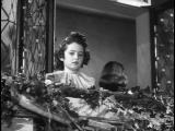Скандал в Париже (1946) A Scandal in Paris (1946)