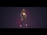 Зануда - Шили-Вили (ft. Gipsy King, Ангелина Рай).mp4