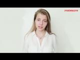 Антон Беляев - Амега - Лететь (cover by Ксения Минаева),красивая милая девушка классно спела кавер,красивый голос,поёмвсети