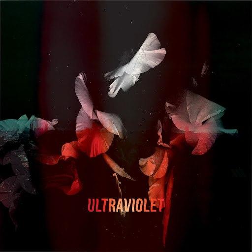 Bearcubs альбом Ultraviolet