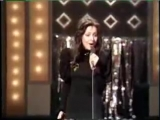 Vicky Leandros - Eurovision 1972 - Luxembourg.mp4