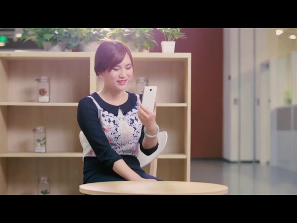 IP камера Xiaomi YI для видеонаблюдения через интернет