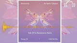 Energy 52 - Cafe Del Mar (Tale Of Us Renaissance Remix)