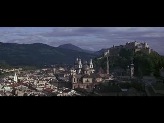«Большие гонки» (1965, США) - комедия, приключения, реж. Блейк Эдвардс HD 1080