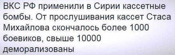 https://sun9-3.userapi.com/c830408/v830408114/c35a1/p3j9y0K0km8.jpg
