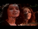 Baccara - Yes Sir I Can Boogie 1977