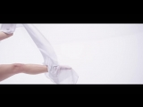 Factor B Ft Cat Martin - White Rooms (Official Music Video)