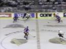 История 36: Кубок Стэнли-94. Нью-Йорк Рейнджерс - Ванкувер Кэнакс. Матч 6
