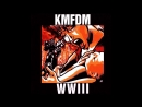The KMFDM  ~  WWIII  (FuLL ALbum, IndustriaL, MetaL, ELectronic)