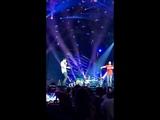 Romeo Santos Prince Royce - solo por un beso