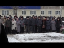15 февраля - вывод войск СА из Демократической Республики Афганистан