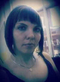 Сутормина Ирина (Маркова)