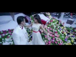 Hangover Full Video Song - Kick - Salman Khan, Jacqueline Fernandez - Meet Bros Anjjan.mp4