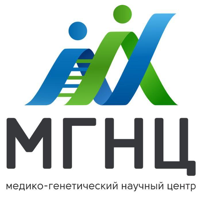 склифосовского