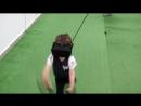 Nvidia® VR Funhouse