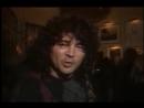 Deep Purple Live At Wembley 1987