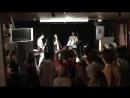 shtd. - Закрытая вечеринка (live 20.07.18)