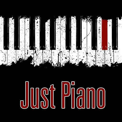 piano альбом Just Piano
