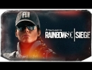 TheBrainDit ASH - УХХ...ВЗРЫВНАЯ ЦЫПОЧКА ● Rainbow Six Siege