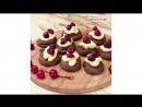 Заварные пирожные со сливочным кремом   Больше рецептов в группе Кулинарные Рецепты
