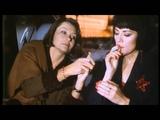 Smoking Actress Mix US 11