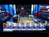 Россия 24 - Рамзан Кадыров: 93% жителей Чечни поддержали Владимира Путина // Выборы-2018