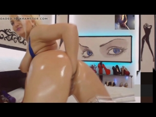 My_favorite_cam_girl_is_crazy_about_to_see_my_huge_dick_720p