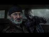 Ходячие мертвецы - The Walking Dead Русский трейлер игры от OVERKILL #3 (Субтитры, 2018)