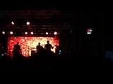 СПЛИН - Новые люди(live 13.08.18)