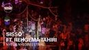 Sisso Ft Rehgema Tahiri Boiler Room x Nyege Nyege Festival