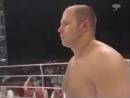 V-s.mobiЖестокий момент Фёдор Емельяненко Бои без правил самый лучший бой MMA fi.mp4