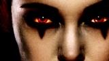 reper outlaw x Gore Melian - Ты Хуже Чем Дьявол