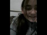 MISS NIKOLOFFICIAL GROU... - Live