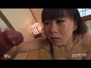 heyzo_hd_0493_full-Yuno Shirasuna