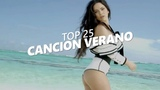 TOP 25 - Canci