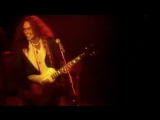 Uriah Heep One More Night 1979