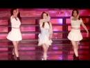 [FANCAM] 180819 이달의소녀Yves – new @ Debut Concert