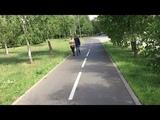 Парк 850-летия Москвы от ЖК