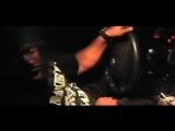Cappadonna ft. Ratchet &amp Raekwon - Life's A Gamble